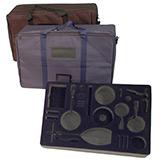 Large Soft Sample Case