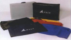 vinylsamplebags-424x243