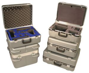 SILVER-EDGE-CASES-S-0201-R